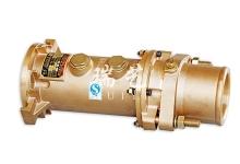 LBG3-500/3.3 矿用隔爆型高压电缆连接器