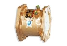 本系列产品包括插头、插座、弯头 , 电压 6KV, 电流 500A 适用于移变高压电力输送大功率设备及电缆终端间连接等配 套 , 用户可根据电缆 : 橡套电缆选压条型 , 屏蔽电缆压套型 , 插头与电缆连接后。必须灌液体冷浇铸环氧树脂填料 7kg。适 合电缆最大尺寸 150mm 2 ,最小尺寸 35mm 2 。