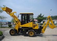 厂家甩卖-5吨长臂装载机,柳工50装载机 厂家直供全新型装载机铲车