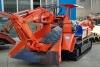 , 矿用扒渣机价格 常年供应大型WZL-160履带式扒渣机