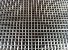 不锈钢焊接网片,建筑网片,冷拔光面焊接钢筋网片,