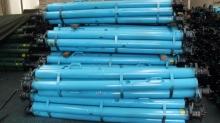 悬浮液压支柱,各种矿用配件