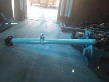 内注式单体液压支柱 重量轻,承载能力大价格优惠