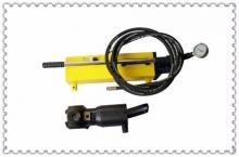 高质量产品专业的研发团队锚索切断器  锚索切断器产品切断器厂家