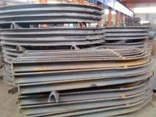 弧板型网壳支架厂家,弧板型网壳支架,支护设备