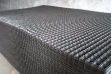 焊接钢筋网片  钢铁网片供销商