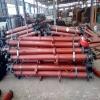 山东济宁DWX悬浮单体支柱生产厂家