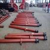  DW38--250/110X(B) 单体液压支柱厂家