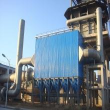 脉冲除尘器设备厂家:17761660074