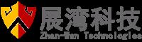 上海展湾信息科技有限公司