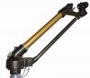 欧洲 DUCAR DUST JET (防腐蚀)喷枪  适用工矿、园林、农业等领域的喷枪