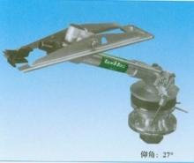 美国雨鸟SR3003喷枪  电厂煤场等工矿除尘  园林和农业灌溉喷淋专用喷枪