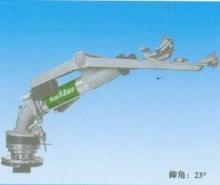 高仰角 远射程洒水喷枪  纯进口美国雨鸟SR2005喷枪
