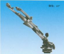 美国雨鸟1005M-DC喷枪  专业工矿除尘及园林农业灌溉设备