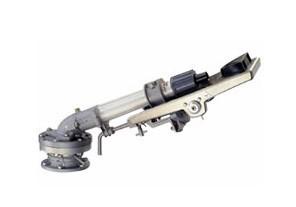 专业工矿除尘、园林及农业喷淋喷灌国产大喷枪  郑州精冠JG-PYC50喷枪
