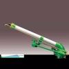 进口西美10246喷枪   工矿除尘、农林灌溉设备  涡轮涡杆