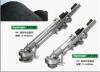 欧洲考米特AP140喷枪  工矿除尘喷枪 抑尘水枪