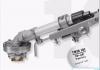 欧洲考米特AP 101洒水喷枪   煤场洒水喷枪进口防尘喷枪