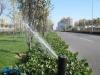 托罗T5P雨帘地埋旋转喷头  满足任何角度的园林和农业喷灌设备