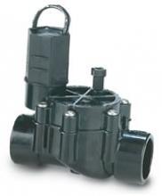 雨鸟DV、DVF系列电磁阀  工矿防尘及园林喷灌  喷枪控制系统
