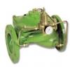 雨鸟100/150/200PEB和PE装载机系列电磁阀  工矿喷淋除尘自动控制系统