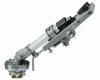 欧洲考米特AP202喷枪  工矿除尘设备大喷枪郑州精冠公司供应