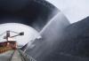 美国尼尔森SR75喷枪   煤场喷淋洒水防尘尼尔森大喷枪