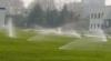 Min8地埋旋转喷头  园林绿的及农业灌溉喷淋专用喷头