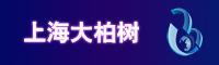 上海大柏树防爆技术有限公司