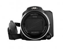 本安防爆数码摄像机EXDV1301