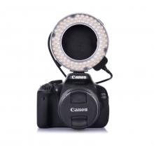 ZHS1800本安型矿用防爆数码照相机