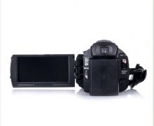 索尼KBA防爆数码摄像机