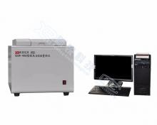 煤质分析仪器量热仪新锐科技XRHW-9000型微机全自动量热仪