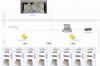 液压支架电液控制系统