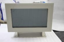 KJD127矿用隔爆兼本安型计算机