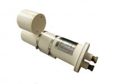 KBA127(A)矿用隔爆兼本安型摄像仪