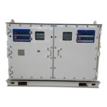 MPD系列 变频调速装置【隔爆型】