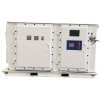 MPDW系列 变频驱动绞车组合装置【隔爆型】