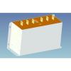 MPHS系列 谐波抑制消除装置