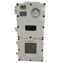 MPP系列 电源装置