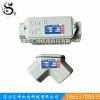 BHC/F铸钢/铝合金穿线盒