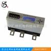 WDB电动机微机综合保护器 电动机微机综合保护器 wdb