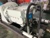 无锡盛达采煤机及其配件