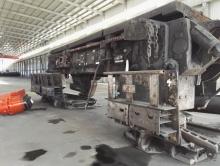 采煤机MG900/2215-GWD