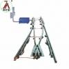 气控扳道器QFC型气控道岔装置生产厂家东达机电