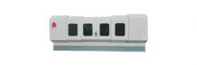 激光表面处理设备BSLS04/H