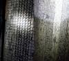 耐磨陶瓷缓冲条