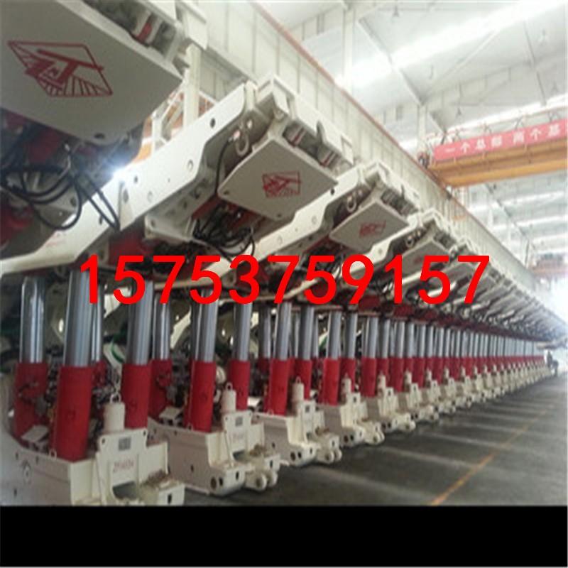 液压支架维修租赁 整架大修 综采支架 千斤顶、立柱、油缸、安全阀修复