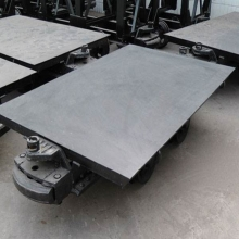 矿用平板车12吨平板车25吨平板车MPC25-9平板车厂家