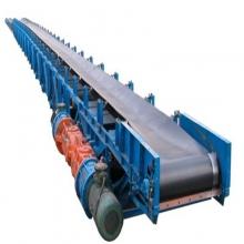 矿用带式输送机皮带机皮带输送机固定可伸缩带式输送机厂家DSJ/DTII/DTL/TD75